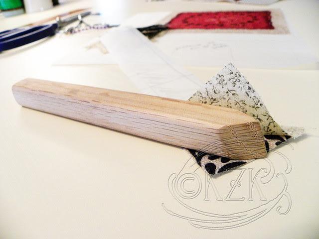 DSCN1727 paper piecing