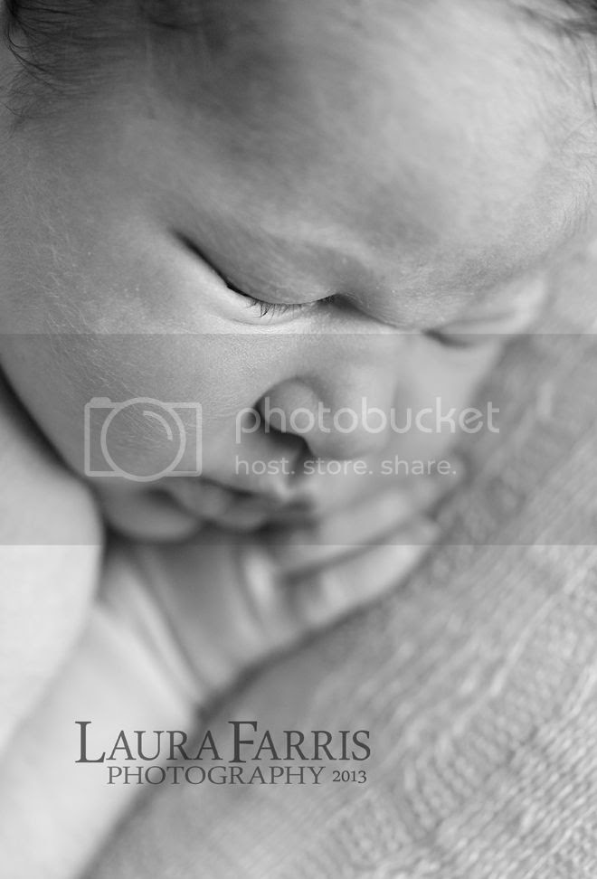 photo boise-idaho-newborn-baby-photographer_zps7b48ff2b.jpg