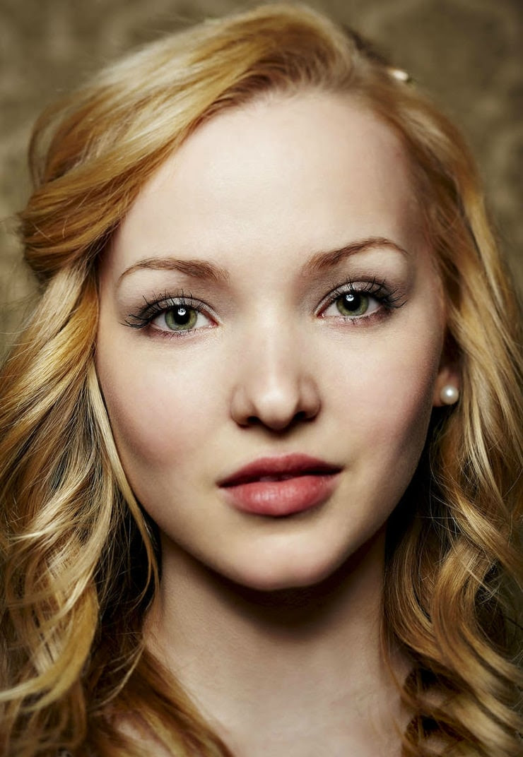 Picture of Dove Cameron
