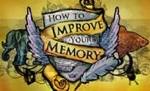 BBC's How To Improve Your Memory
