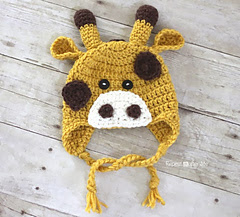 Giraffe1_small