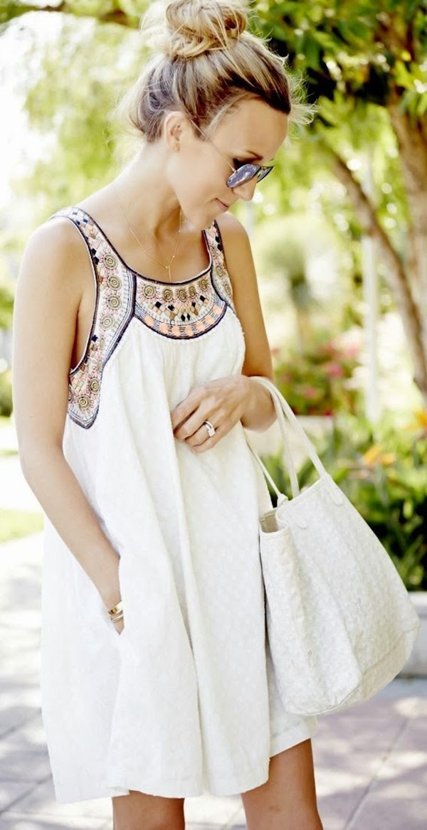 80 cute summer outfits ideas for teens for 2015