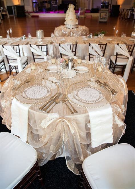 225 best LINENS Cream, Champagne, Gold, Taupe, Beige