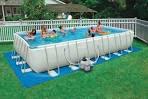 Minimalist-Portable-Swimming- ...