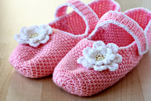 simple crochet slippers free pattern free tutorial free picture tutorial free picture pattern