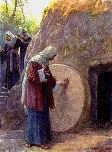 http://www.turnbacktogod.com/wp-content/uploads/2009/04/mary-magdalene-tomb-empty.jpg