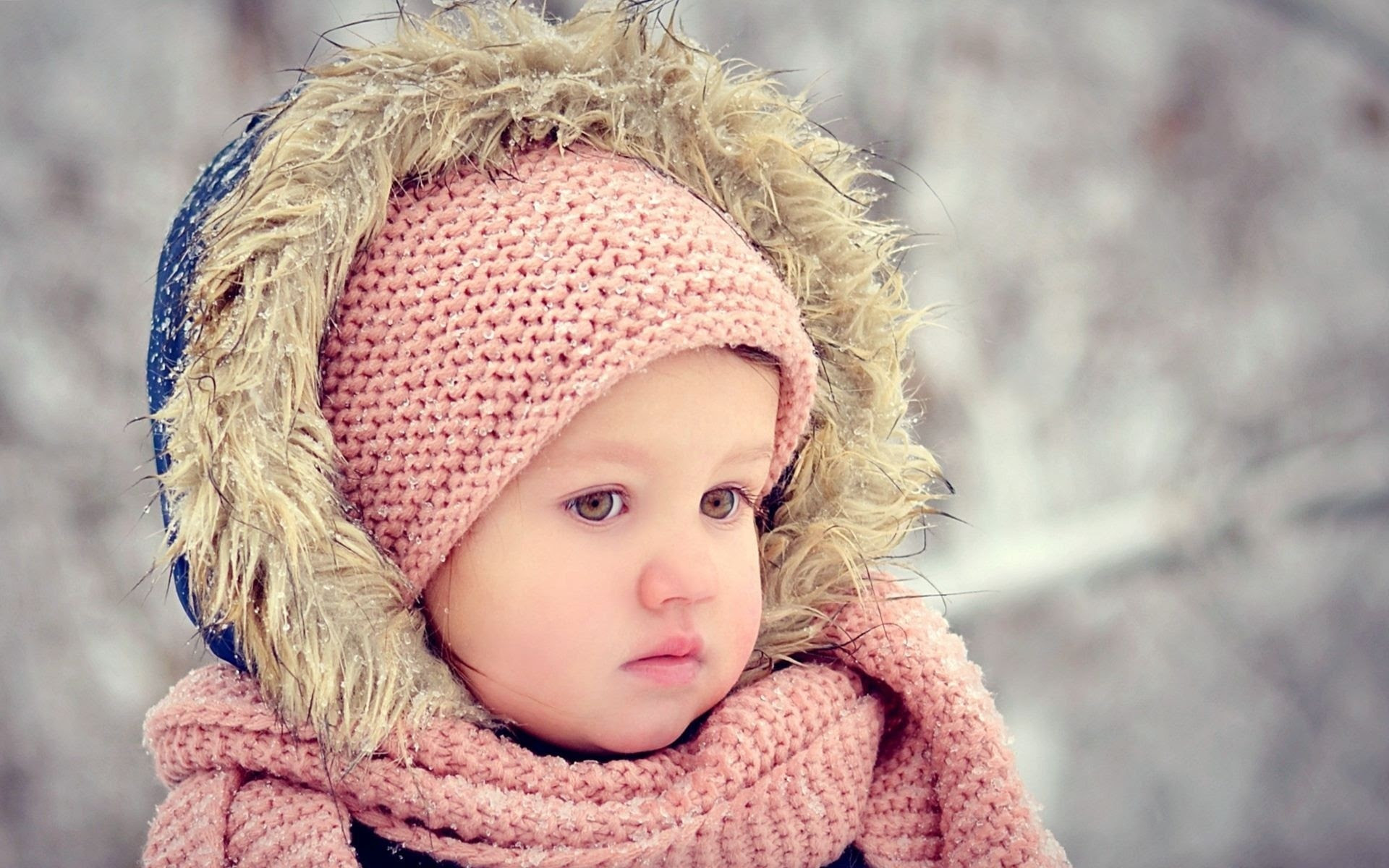 Very Cute Wallpapers 62 Images