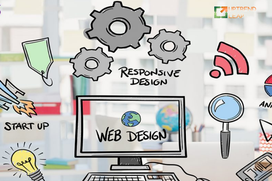 GET SOME ESSENTIAL TIPS FOR CREATING AN OUTSTANDING WEB DESIGN