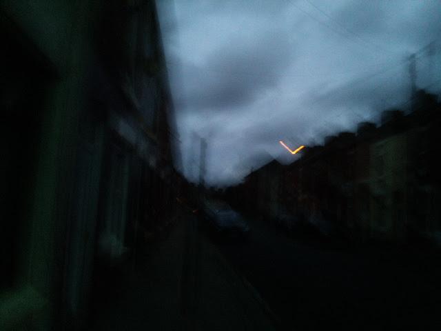PIC_1791