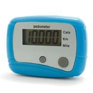 Running Speed: Average Running Speed | Calculator | Human ...