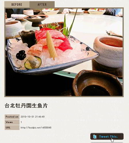 foodpic-09
