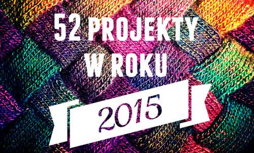 http://yadis.pl/3205/52-projekty-dzianinowe-w-2015.html