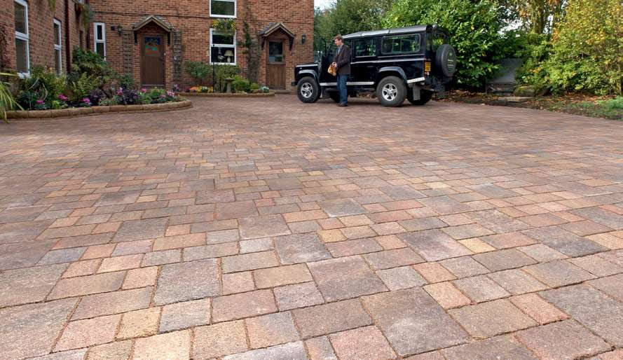 drivesett tegula original block paving_4_hz