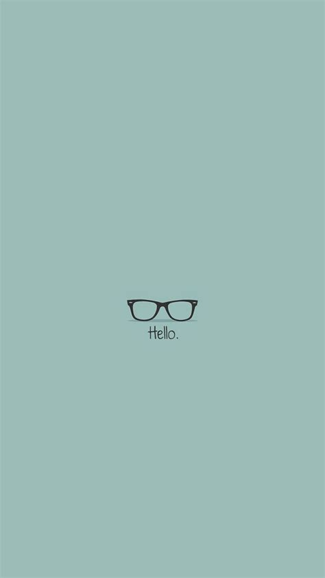 hipster iphone wallpapers  pinterest iphone wallpapers