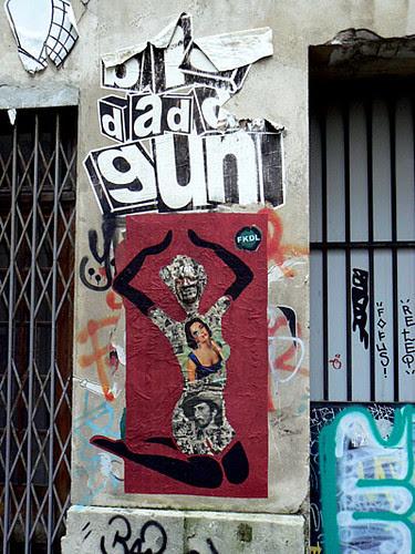 dadd gun.jpg
