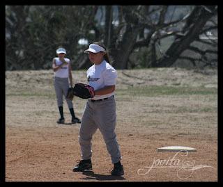 Play Ball... part 2
