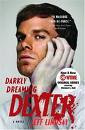 Darkly Dreaming Dexter picture