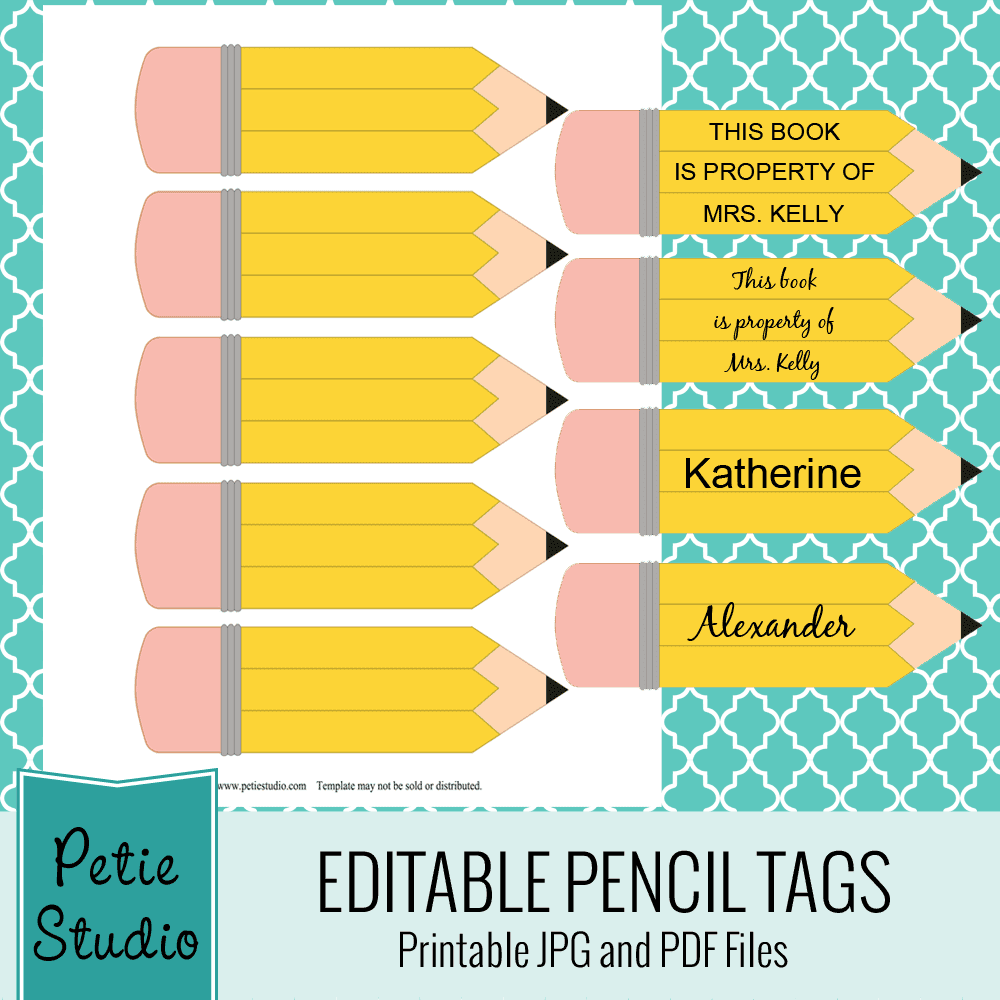 1000+ images about Classroom labels on Pinterest | Free printable ...