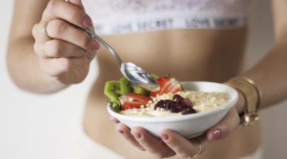 Нутрициолог назвала самые вредные диеты