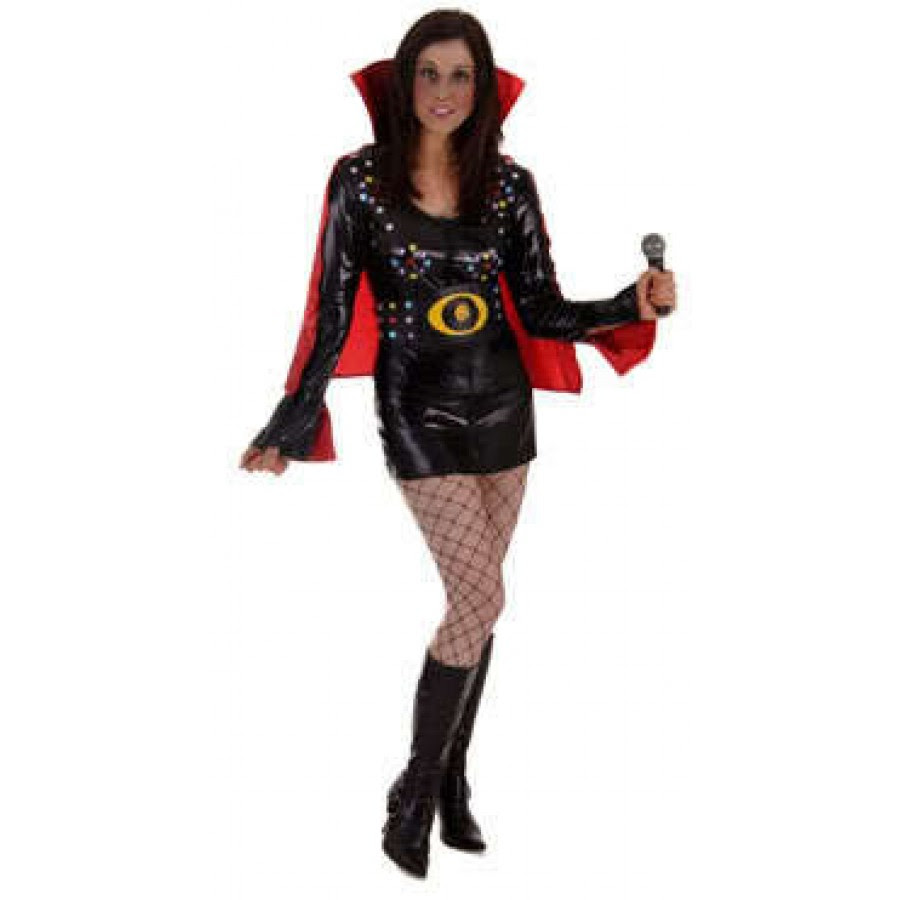 The 25 Best Rock Star Costumes Ideas On Pinterest Images Of Home