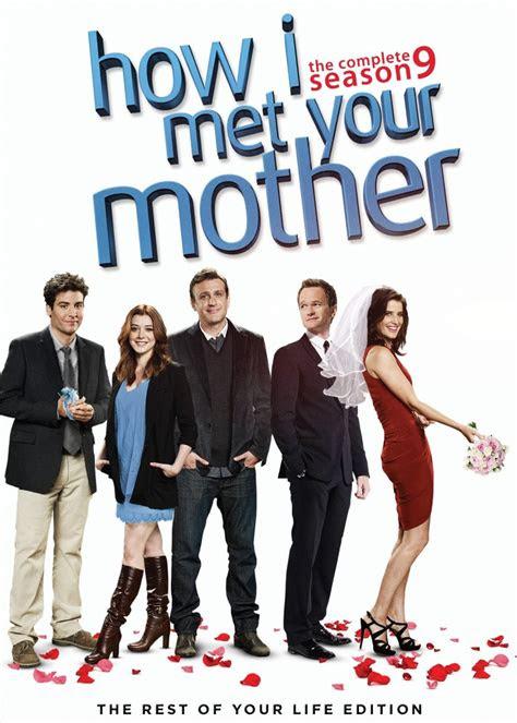 met  mother season  complete episodes