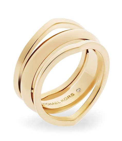 15 Best Ideas of Dillards Wedding Rings