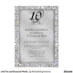 Wedding anniversary gifts by year  paper, wood, silver