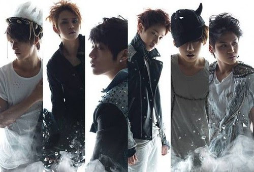 B2ST_to_perform_on_MTV_World_Stage_as_Korea_s_representatives_21062011021520
