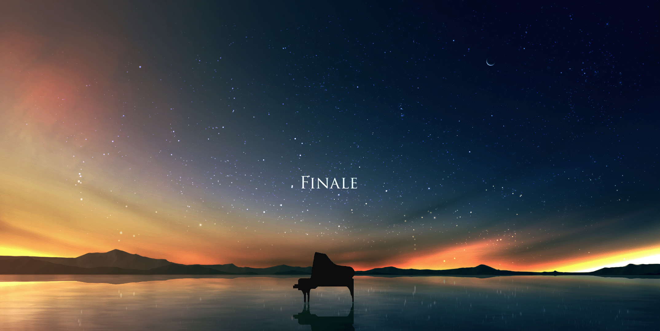 Anime Finale, HD Anime, 4k Wallpapers, Images, Backgrounds ...