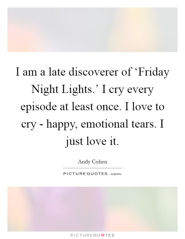 Happy Its Friday Quotes Sayings Happy Its Friday Picture Quotes