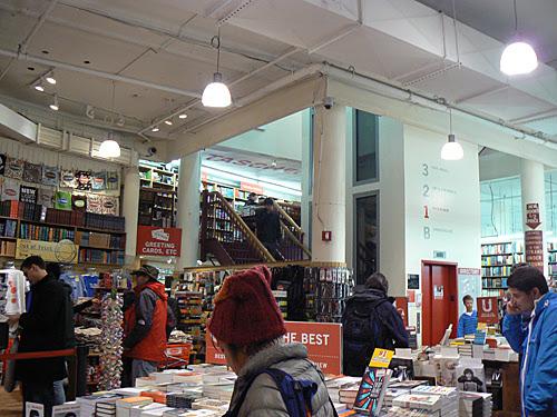 librairie 2.jpg