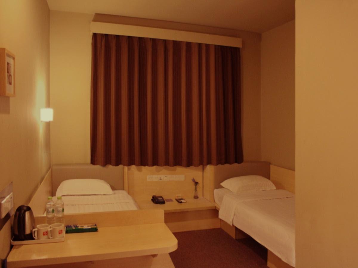 Discount Beijing Yoyo Hotel