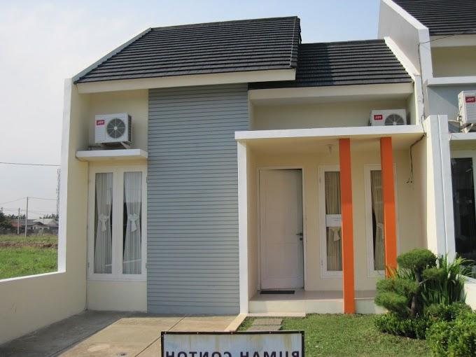 Rumah Minimalis Tampak Dalam | Ide Rumah Minimalis