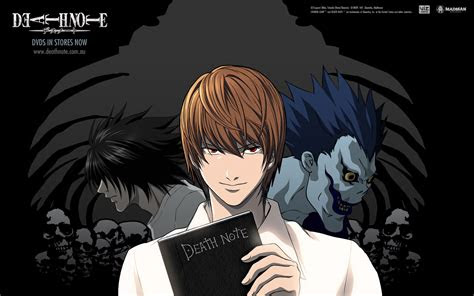 anime  read  manga
