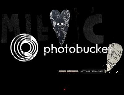 photo milosc_astenikow_new_zpssqlsuud7.png