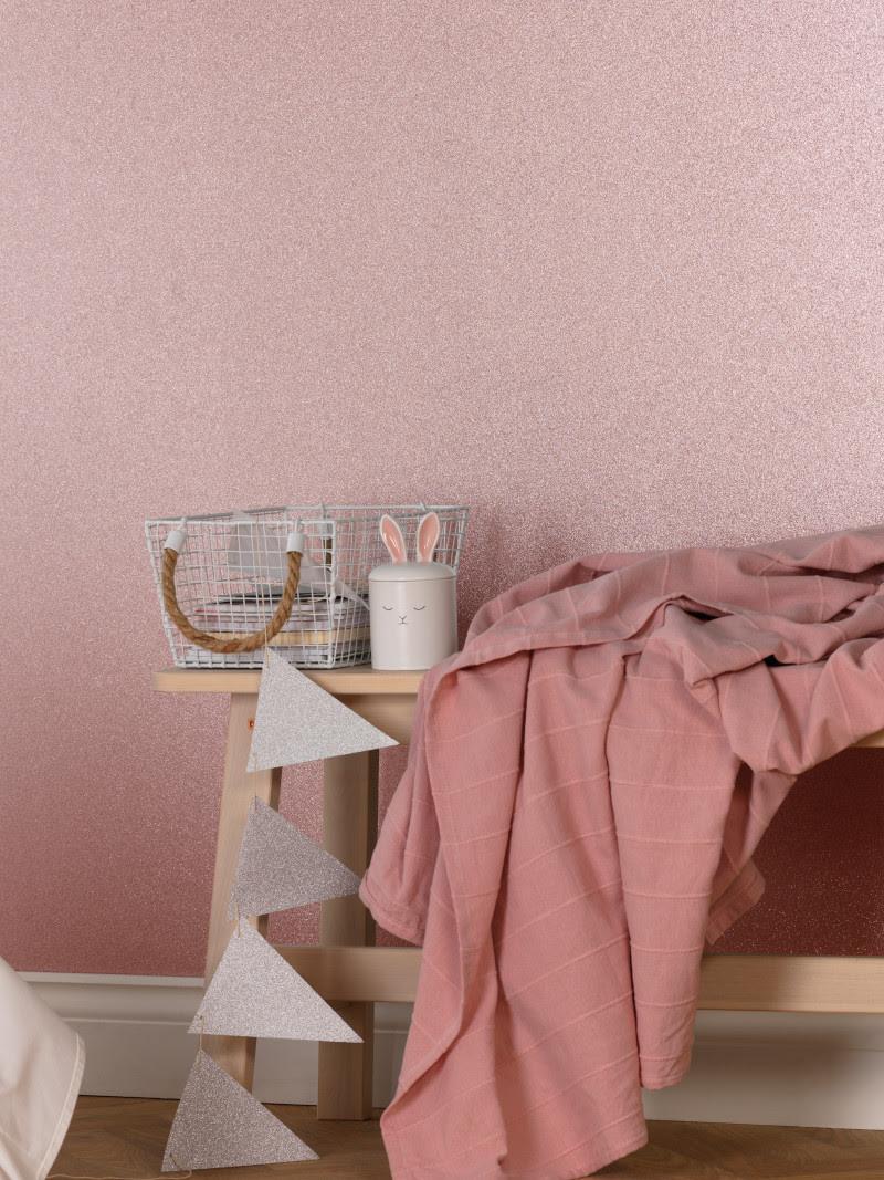 Perfekte Wandgestaltung Mit Rust Oleum Wandfarbe