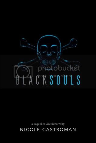 http://www.thereaderbee.com/2017/04/my-thoughts-blacksouls-by-nicole-castroman.html
