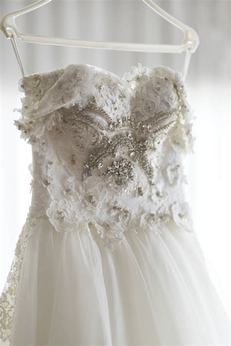 Is it Legal to Knock Off a Bridal Gown?   Wisconsin Bride