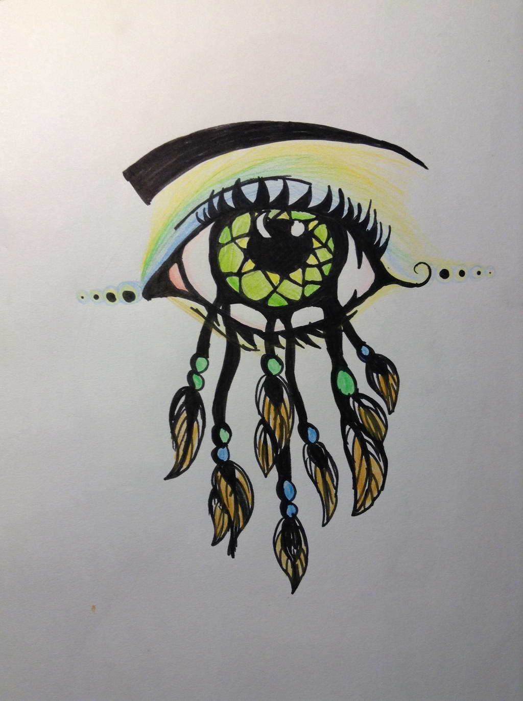 dream_catcher_eye_by_maiaolive d82vzt8