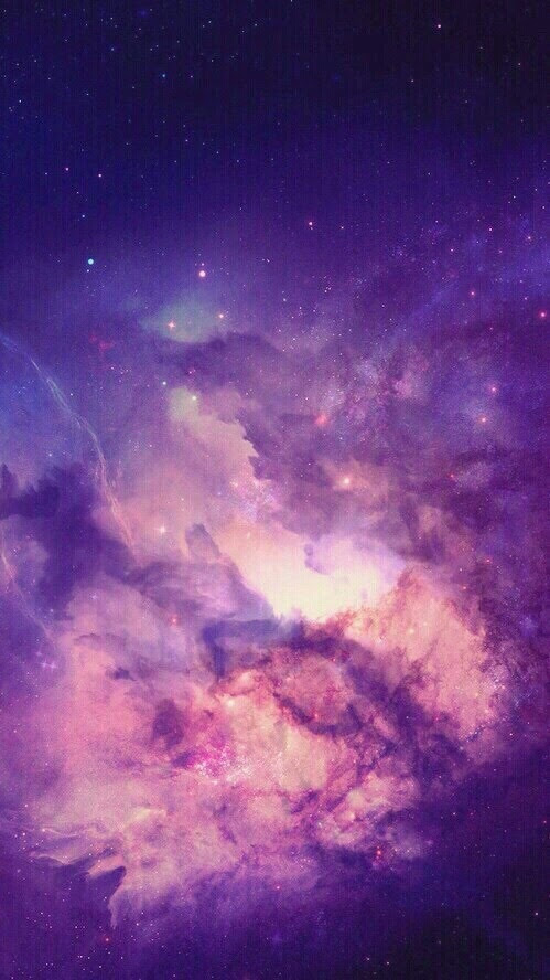 30 Ideas For Summer Pastel Aesthetic Galaxy Background Summer Background