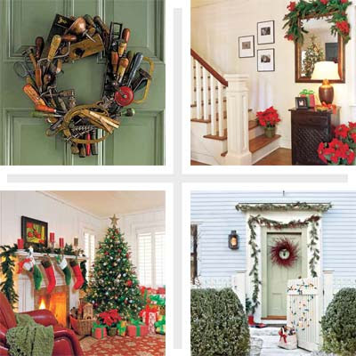 Our Top Holiday Decorating Picks | Editor's Picks: Our Favorite ...