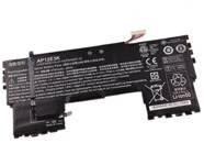 AP12E3K,11CP5/42/61-2 batterie