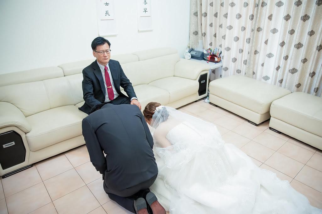 031桃園婚攝