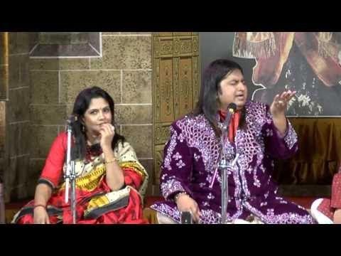 Hari Mhana Tumhi Govind Mhana Lyrics - हरी म्हणा तुम्ही गोविंद म्हणा Bharat Balavalli