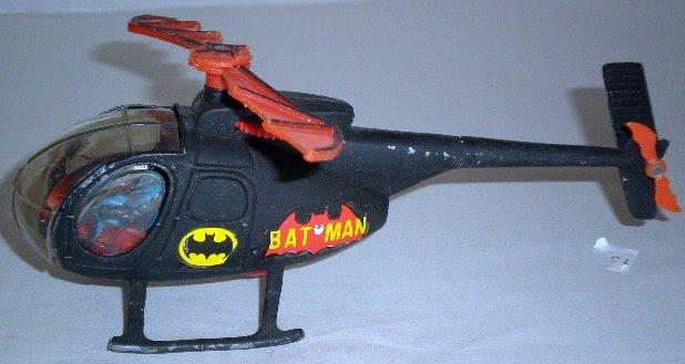 batman_batcopter
