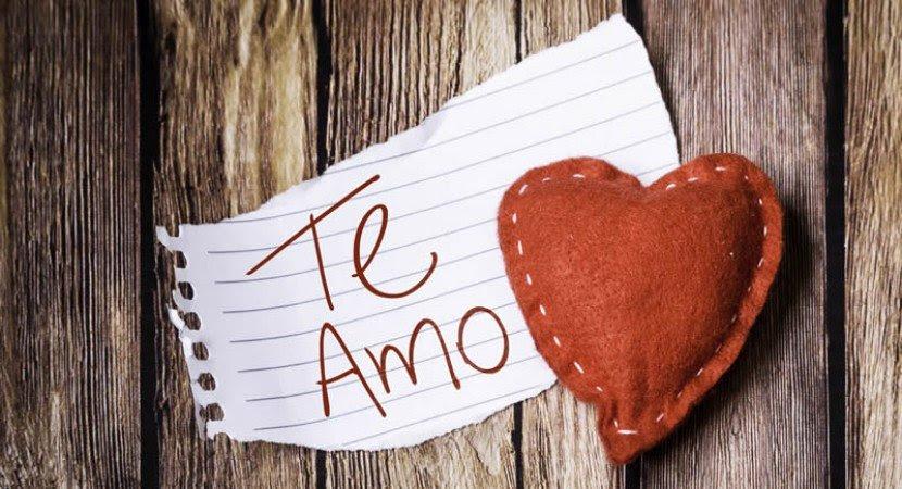 Resultado de imagen de Hoy vuelvo a escribirte una carta de amor.