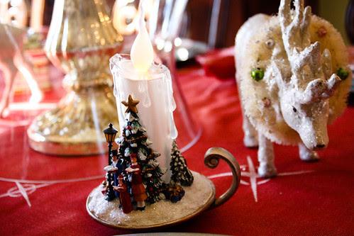 Christmas2011-19