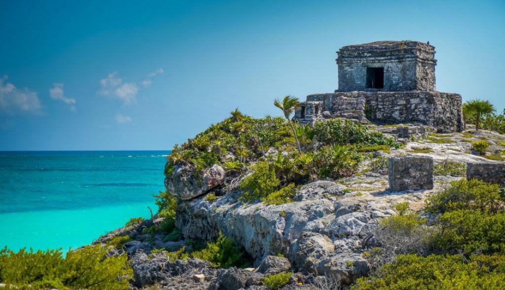 31 das mais impressionantes ruínas antigas do mundo 16