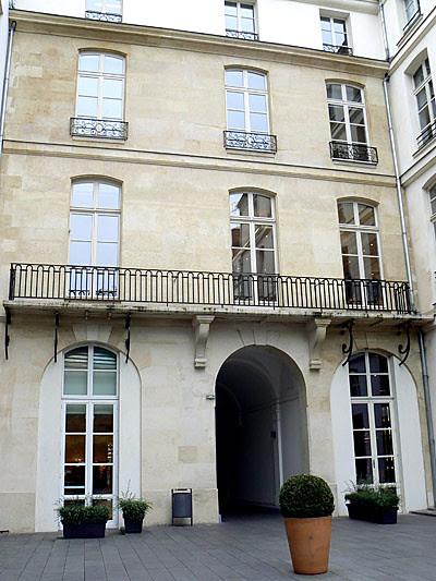 Hôtel Part ..jpg