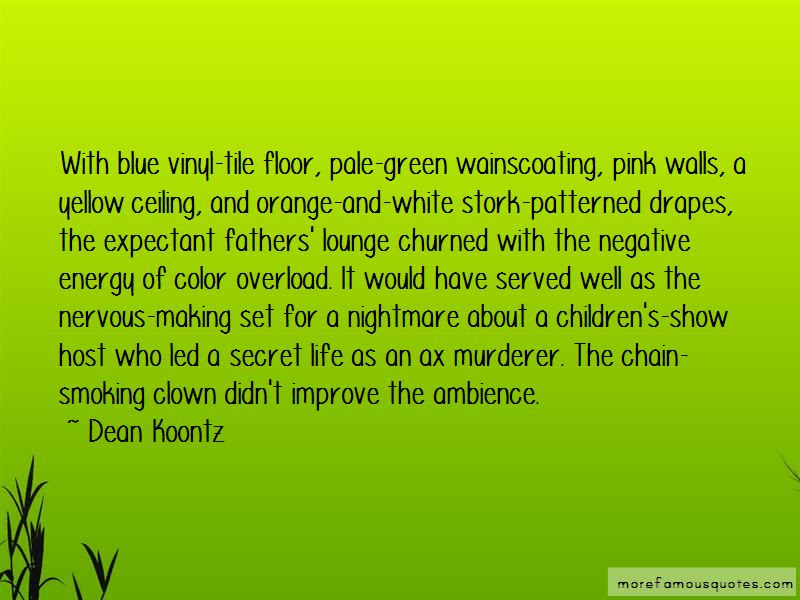 Quotes About The Color Orange In Life Of Pi Top 3 The Color Orange